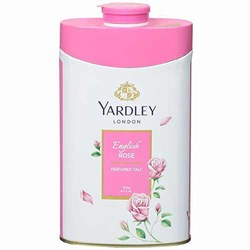 Picture of Yardley English Rose 100gm