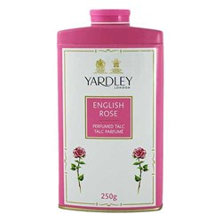 Picture of Yardley English Rose 250gm