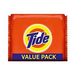 Picture of Tide Bar Soap 150gm