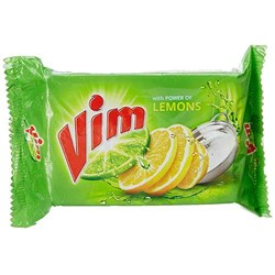 Picture of Vim Bar 300gm