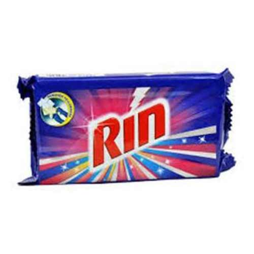Picture of Rin Bar 150gm