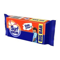 Picture of Surf Excel Bar 250gm