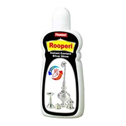 Picture of Rooperi Shine 50mL