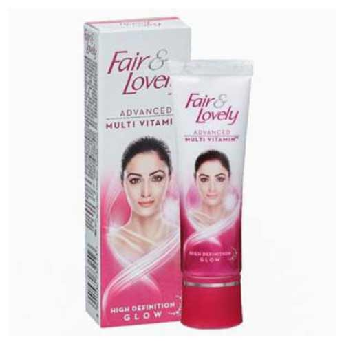 Picture of Fair&Lovely Multi-Vitamin 80gm