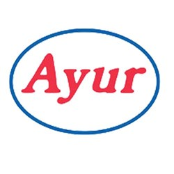 Picture for manufacturer Ayur
