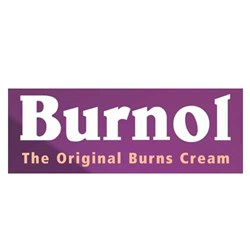 Picture for manufacturer Burnol