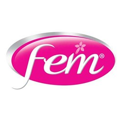 Picture for manufacturer Fem