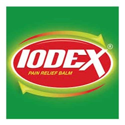 Picture for manufacturer Iodex