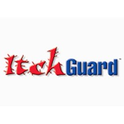 Picture for manufacturer Itch Guard