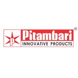 Picture for manufacturer Pitambari