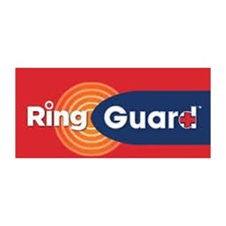 Picture for manufacturer Ring Guard