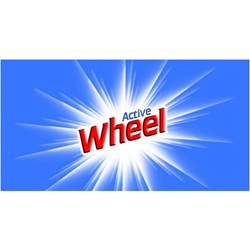 Picture for manufacturer Wheel