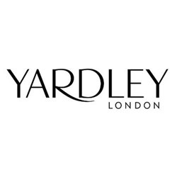Picture for manufacturer Yardley