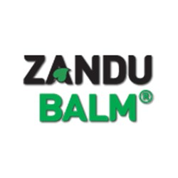Picture for manufacturer Zandu Balm