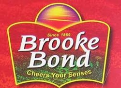 Picture for manufacturer Brooke Bond