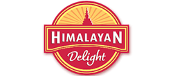 Picture for manufacturer Himalayan Delight