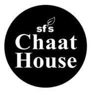 Picture for manufacturer Chaat House