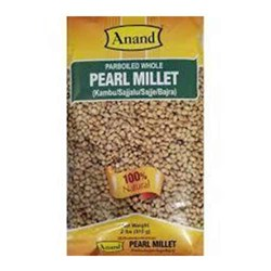 Picture of Anand Pearl Millet 2lb