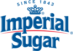 Picture for manufacturer Imperial Sugar Company