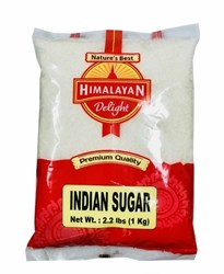Picture of Himalayan Delight Indian Sugar 1kg