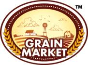 Picture for manufacturer Grain Market