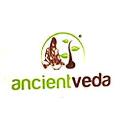 Picture for manufacturer Ancient Veda