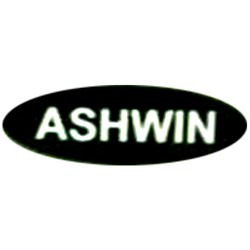 Picture for manufacturer Ashwin