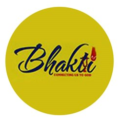 Picture for manufacturer Bhakti