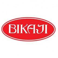Picture for manufacturer Bikaji