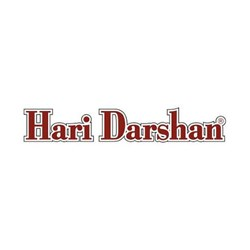 Picture for manufacturer Hari Darshan