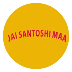 Picture for manufacturer Jai Santoshi