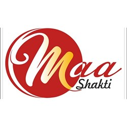 Picture for manufacturer Maa Shakti