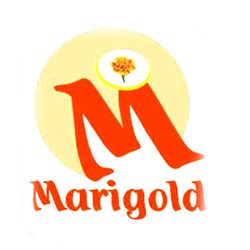Picture for manufacturer Marigold