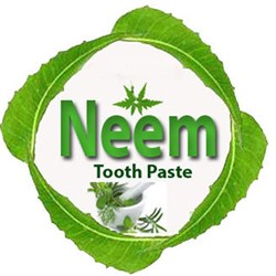 Picture for manufacturer Neem