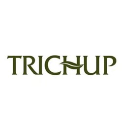 Picture for manufacturer Trichup