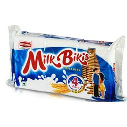 Picture of Britannia Milk Bikis 3.5oz