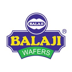 Picture for manufacturer Balaji