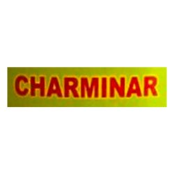 Picture for manufacturer Charminar