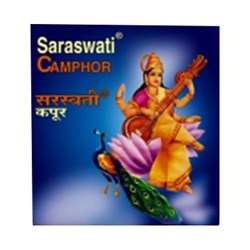 Picture for manufacturer Saraswati