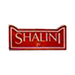 Picture for manufacturer Shalini