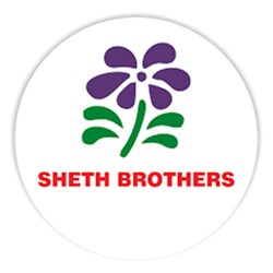 Picture for manufacturer Sheth Bros.