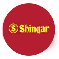 Picture for manufacturer Shingar