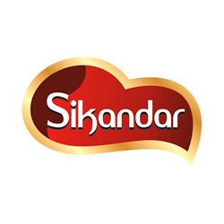 Picture for manufacturer Sikandar
