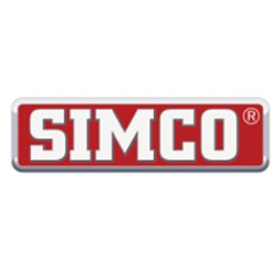 Picture for manufacturer Simco