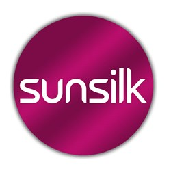 Picture for manufacturer Sunsilk