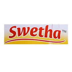 Picture for manufacturer Swetha