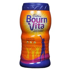 Picture of Bournvita 500gm