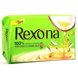 Picture of Rexona Soap 100gm
