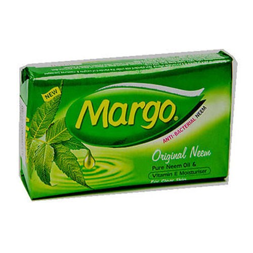 Picture of Margo Neem Soap 100gm