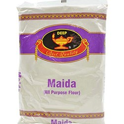 Picture of Deep Maida Flour 4lb